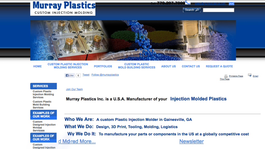 Murray_Plastics_Plastics_News_Campaign_of_the_Year-1-1.png