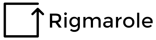 Rigmarole_Logo_Long.png