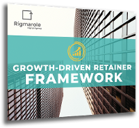 Growth-Driven Retainer Framework