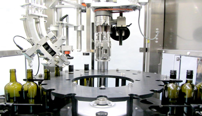 stand_alone_single_head_capping_machines